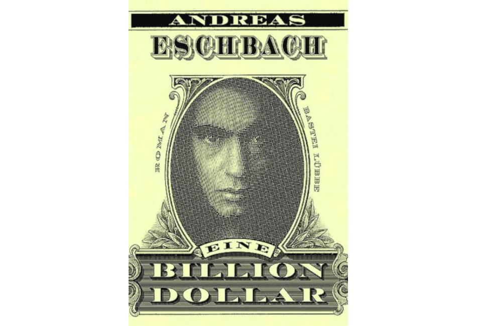 Eine Billion Dollar Film