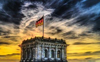 Nichtwählen als Alternative? Besser Parteilose zur Bundestagswahl 2021.